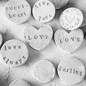 True love tiles